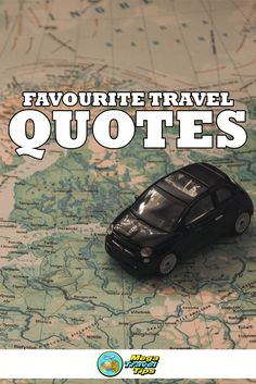 Favorite Travel Quotes Some great quotes here! They can be great. Be it voyage quotes, encouraging quotes or inspiring quotes, sometimes individuals manage to find the poetry that we desire to communicate.