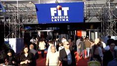 Llega la 20 Edición de FIT – Feria Internacional de Turismo de América Latina