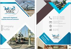 MRG-Roofing-and-Structural-Contractors.jpg (800×553)