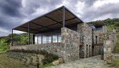 Galeria - Casas Gumus Su / Cirakoglu Architects - 51