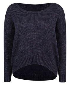 Vee sweater | BIK BOK | Worldwide