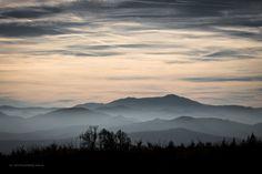 Blick vom Lindkogel by fotoworkshop-4you.at  on 500px