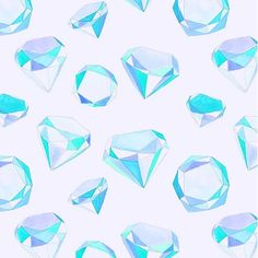 Image via We Heart It https://weheartit.com/entry/146099382/via/19208669 #diamonds #pattern
