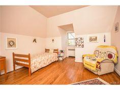 52 Underhill Rd Unit SL, Scarsdale, NY 10583 | MLS# 4407900 | Redfin