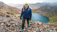 Sophie Radcliffe challenged herself to change her life for the better, now she's helping teenagers do the same Forest Adventure, Seven Wonders, Burton Snowboards, Double Take, Women In History, Worlds Of Fun, First World, Wonders Of The World, Surfing