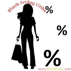#OnTheBlog www.thealaroro.com Live updates of Black Friday in Nigeria (mostly Lagos) deals! #BlackFriday #BlackFridayDeals #BlackFridayInNigeria