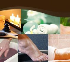 Mississauga | Oasis Medical Spa | Listed Items Free Local Classified Ads Massage Deals, Good Massage, Medical Spa, Caregiver, Oasis, Free