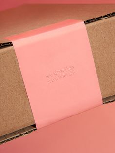 Http://deutscheundjapaner.com/projects/notebook_2 in Packaging