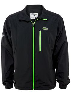 Lacoste Men's Fall AR Nylon Jacket Tennis Warehouse, Lacoste Men, Classy Casual, Mens Fall, Outerwear Jackets, Motorcycle Jacket, Clothing, Sports, Outfits