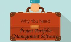 Read the article here: https://www.wrike.com/blog/reasons-you-need-project-portfolio-management-software/?utm_source=pinterest&utm_medium=socials&utm_campaign=blogposts