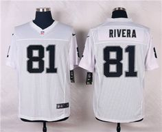 NFL Jersey's Mens Oakland Raiders Tim Brown Pro Line Black Retired Player Jersey