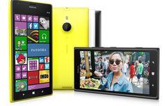 Nokia Lumia 1520 Guida come riparare il telefono video | Allmobileworld.it