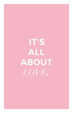 What really matters after all is love. It's always about love. And how we hide it. Show your love. Be love. Deck Of Cards, Change The World, How To Plan, Quotes, Quotations, Quote, Shut Up Quotes