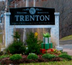 The Official Web Site for the Town of Trenton, Nova Scotia, Canada. The Town of Trenton is located on the Northumberland coast of northern Nova Scotia. On the Shores of the East River, Trenton is a small town with a lot to offer. Northumberland Coast, Atlantic Canada, Prince Edward Island, New Brunswick, The Province, East River, Newfoundland, Nova Scotia, Small Towns