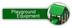 Playgrounds, Schools, Safety, Spaces, Products, Security Guard, School, Gadget, Colleges