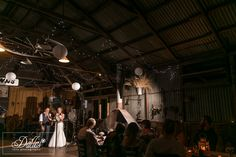 Rustic wedding reception -Adora Downs, Australia http://dallaslovephotography.com/?p=13657