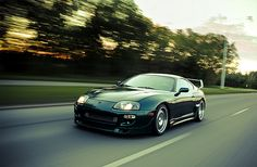 FB : https://www.facebook.com/fastlanetees   The place for JDM Tees, pics, vids, memes & More  THX for the support ;) TOYOTA SUPRA