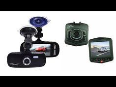 Top 5 Best Best Dashboard Camera Reviews 2016   Best Dashcam
