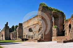 Rome Italy Stock Photos, Images, & Pictures – (62,934 Images) - Page 6