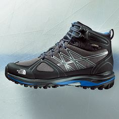 The North Face Ultra Extreme