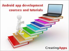 Android development courses #appdev #indiedev #mobileapp #learning