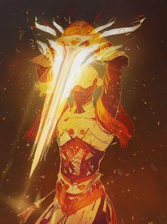 Master Chief, Destiny, Anime, Fictional Characters, Art, Art Background, Kunst, Cartoon Movies, Anime Music