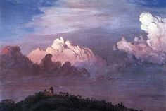 Olana State Historic Site was the home of Frederic Edwin Church (1826–1900), one of the major figures in the Hudson River School of landscape painting. The cent