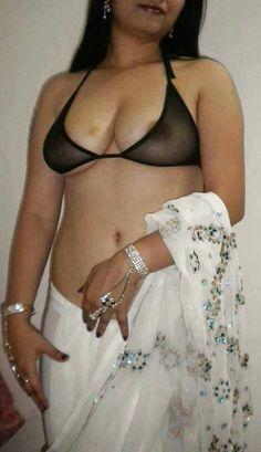saree aunties Sluty