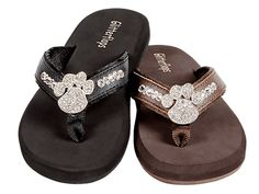 Crystal and Comfort Collection: Paws