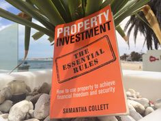 Ditch the day job: Day 15 Property Investment: The Essential Rules Holiday Countdown, The Essential, Investment Property, Investing, Summer, Summer Time