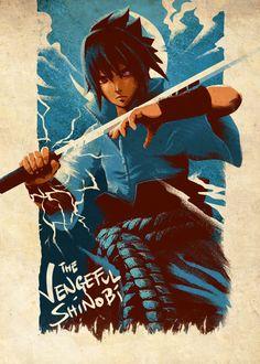 Naruto Shippuden poster prints by PopCulArt Madara Uchiha, Boruto, Naruto Art, Naruto And Sasuke, Naruto Uzumaki, Shuriken, Anime Manga, Anime Art, Anime Guys