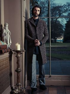 Pretty Green   Pretty Green   Designer fashion from Liam Gallagher