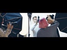 UK's Best Ecommerce, Invisible Mannequin Clothing, Advertising, Product, Packshot & Model Fashion Photography Portfolio by UniQ Studios Creative Agency London
