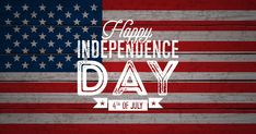 For our American customers we wanted to wish you all a Happy Independence day. In addition we wanted to offer everyone a discount code 'Independence' for 48 hours to let you restock or just treat yourself to something nice. Venom, Doshu, Banshee or even lock picks. Treat yourself! 4th Of July Fireworks, Fourth Of July, Free Printable Flash Cards, July Crafts, Happy Independence Day, Wood Background, Photo Displays, Vintage Wood, Banner