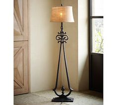 Floor Lamps.Compare all Brand products & Prices in few seconds from thousand of stores