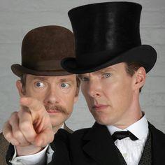 Benedict Sherlock, Sherlock Holmes, Foto E Video, Instagram, Fashion, Photos, Moda, Fasion, Fashion Illustrations