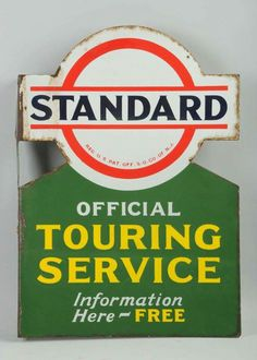 firestone standard oil change coupons