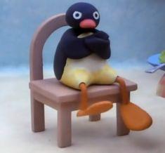 Quando eu quero um brinquedo e minha mãe n dá Mario, Stool, Chairs