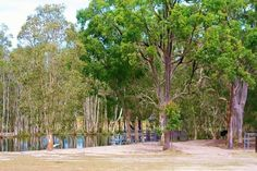 Wendara Farm | Youcamp - Adventures on private land