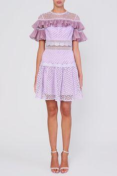 HS1184 Sukienka koktajlowa Two Piece Skirt Set, Skirts, Dresses, Fashion, Vestidos, Moda, La Mode, Skirt