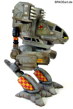 The Clan Wolf omni-mech, Mad Cat / Timber Wolf. An iconic mech of the game. Gi Joe, Motocross, Timberwolf, Sci Fi Models, Cool Robots, God Of War, Mobile Suit, Armored Vehicles, War Machine