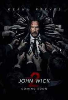 Download John Wick Chapter 2 2017 Full Movie for free without membership.John Wick Chapter 2 2017 full movie free download with no sign ups online.