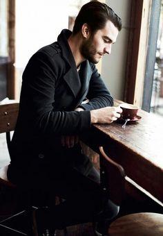 Man style | mens fashion