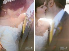Cheshire Wedding Photography – Julie and Dom, Sandhole Oak Barn (2nd Shooting)   Jay Mountford Photography