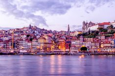 On the banks of Douro river, Porto Porto City, Port Wine, Boat Tours, Tour Operator, Greatest Adventure, Travel Agency, Day Trips, New York Skyline, Cruise