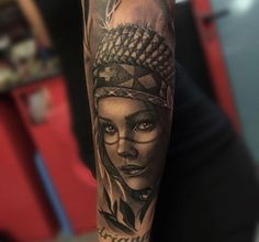 okamitattoo-1300195182272860198