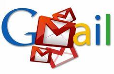 Un error deja sin Gmail y Google+ al 10% de los usuarios de Google