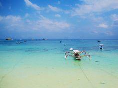 Nusa Lembongan-slow travel, bali
