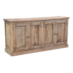 Found it at Wayfair - Norfolk Buffet