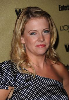 Melissa Joan Hart Photos Photos: 2010 Entertainment Weekly And Women In Film Pre-Emmy Party – Arrivals - Entertainment Melissa Joan Hart, Human Doll, Comedy Festival, Entertainment Weekly, West Hollywood, Sexy Outfits, Entertaining, Actresses, Film